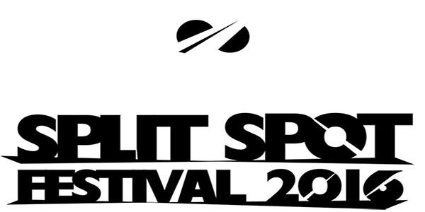 split spot festival 1