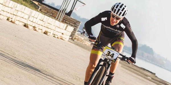trogir biciklisticka utrka header