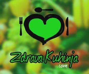 Zdrava kuhinja