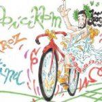 biciklijada stari grad 001
