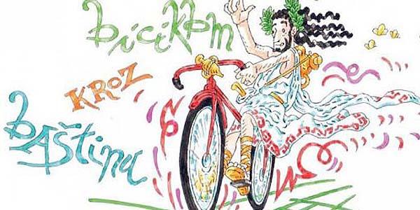 biciklijada stari grad header