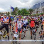 biciklisticke staze makarske 001