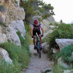biciklisticke staze makarske 002