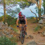 biciklisticke staze makarske 003