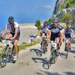 biciklisticke staze makarske 004