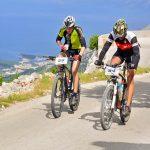 Sjajan uspjeh Kamešnica cycling team-a na utrci kupa HR