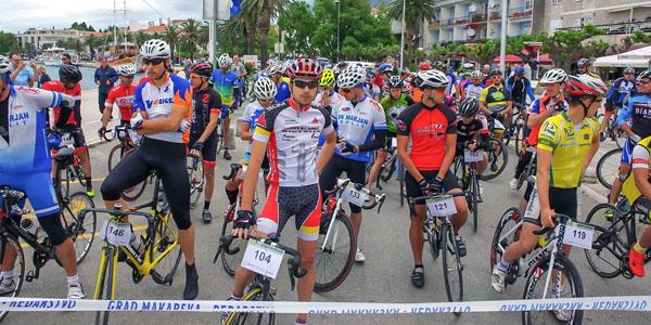 biciklisticke staze makarske header