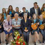 braco cosic mandolinski festival 001