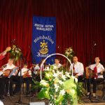 braco cosic mandolinski festival 002