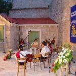 braco cosic mandolinski festival 006