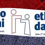 etno dani u zadru 002