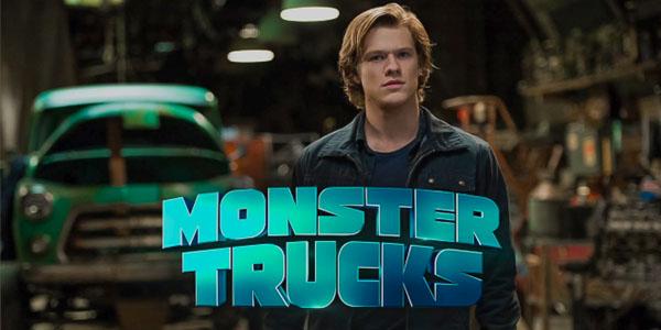 film monster trucks header