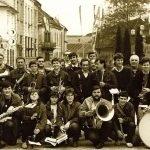 gradska glazba samobor 001