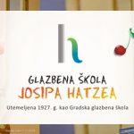GŠ Josipa Hatzea
