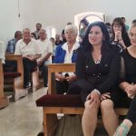 krizma crkva gospe od ruzarja 005