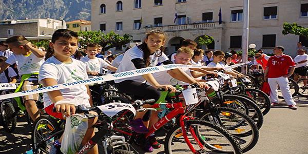 makarska biciklijada 1