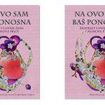 solin promocija knjige 001
