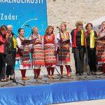 zadar kulturna raznolikost 002