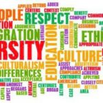 zadar kulturna raznolikost 004
