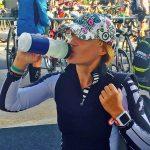 zadar triatlon utrka 002
