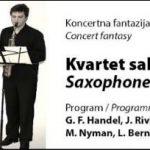 """""""Čari klasične glazbe u Podrumima"""""""