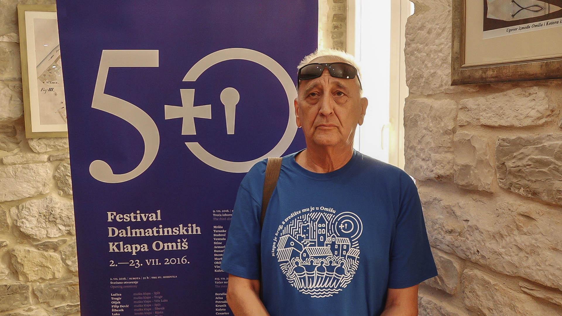 Dušan Šarac