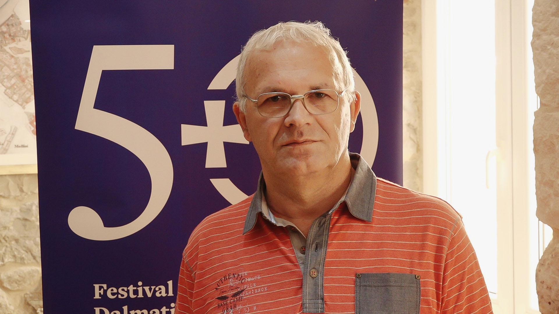 Stjepan Šutalo