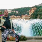 Putevi vode iz Italije