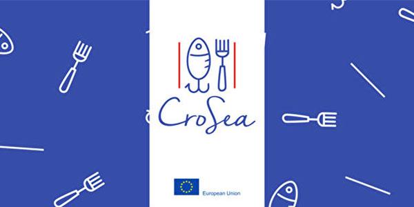 CroSea Fast Food