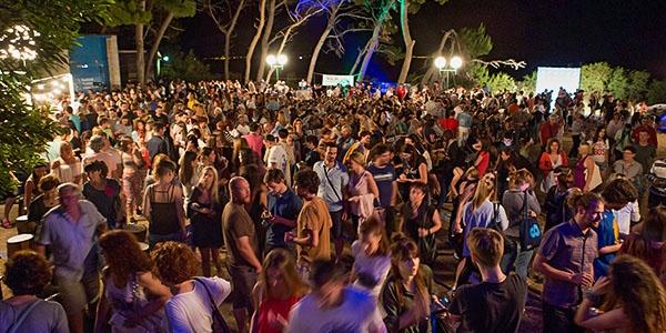 Habana Social Club