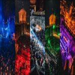 Moondance festival
