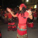 Ljetni karneval