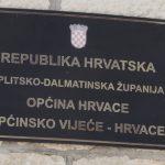 Dinko Bošnjak