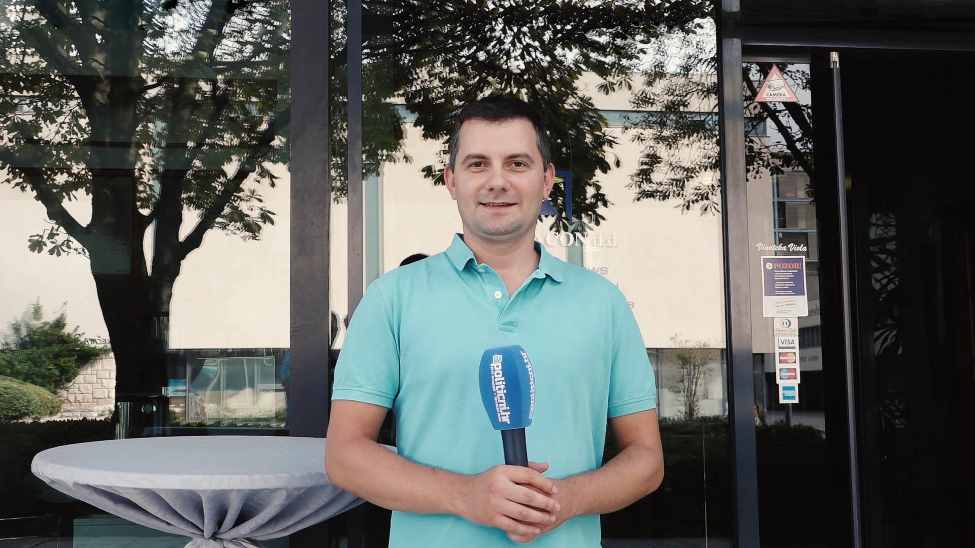 Ante Šunjić