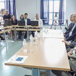 Regionalni centar za edukacije o EU fondovima