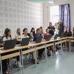 Radionice podupiru razvoj malih gospodarstava