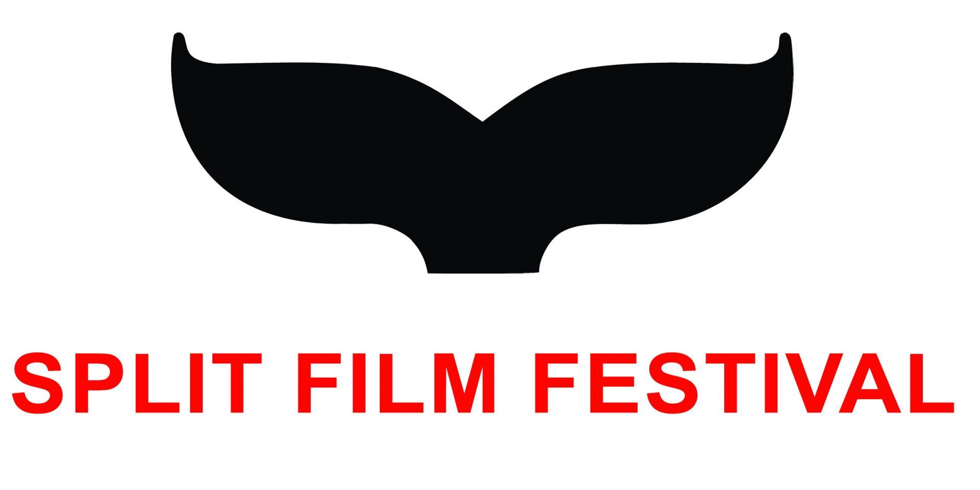 Splitski filmski festival