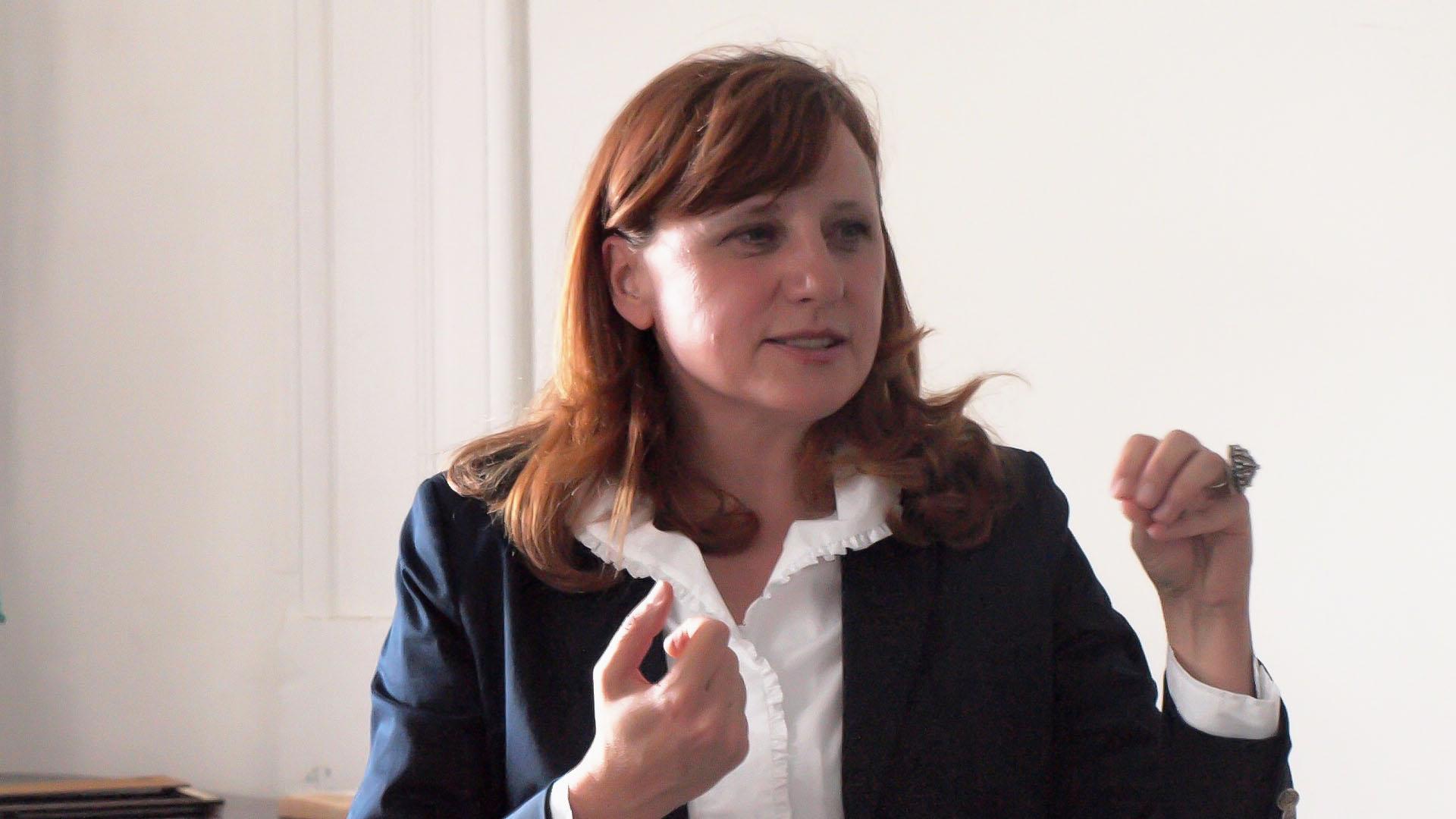 Ana Perišić