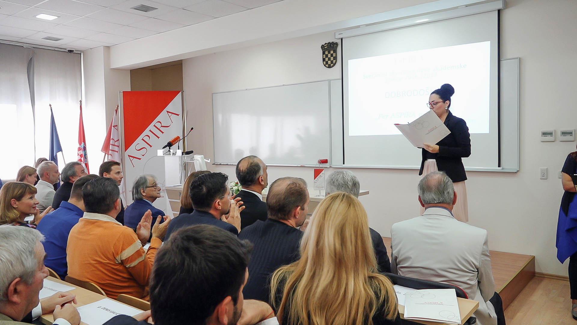"Javno predavanje g. Petrović:""Eko-mediteranska prehrana i zdravlje"""