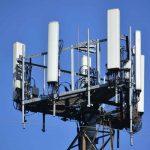 Prvi put u Hrvatskoj: počela elektronička javna dražba za 5G frekvencije