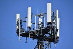 U Hrvatsku stigla gigabitna 5G mreža