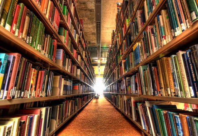 Metkovska gradska knjižnica iz daleke 1873!