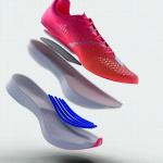 Hi-tech tenisice s ugljikovim vlaknima pomogle čak četvorici trkača u obaranju svjetskog rekorda u polumaratonu