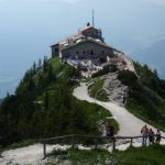 Kroz pitomu Europu od Alpi do Nizozemske