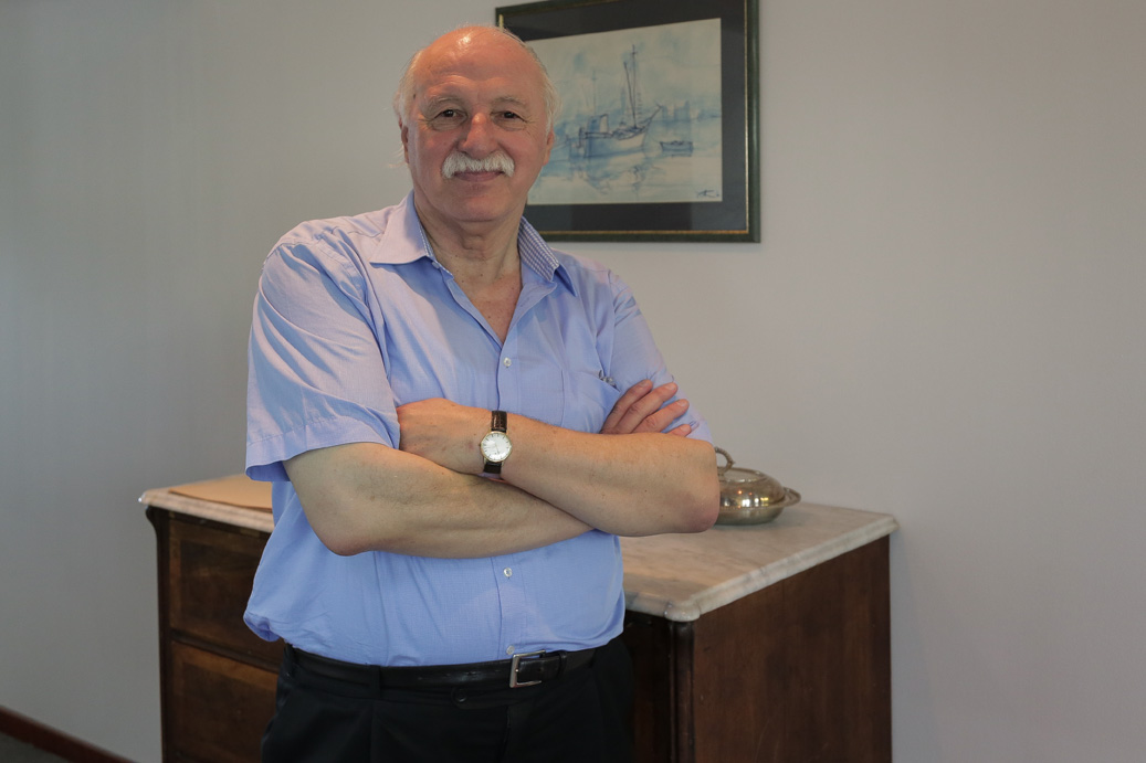 Jure Brekalo - pjesnik i izdavač