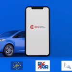 Car sharing u Osijeku: Najam električnog auta za samo deset kuna!