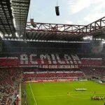 Zaigrali su se Amerikanci na Apeninima! Vlasnici AC Milana dovode novog Neymara!