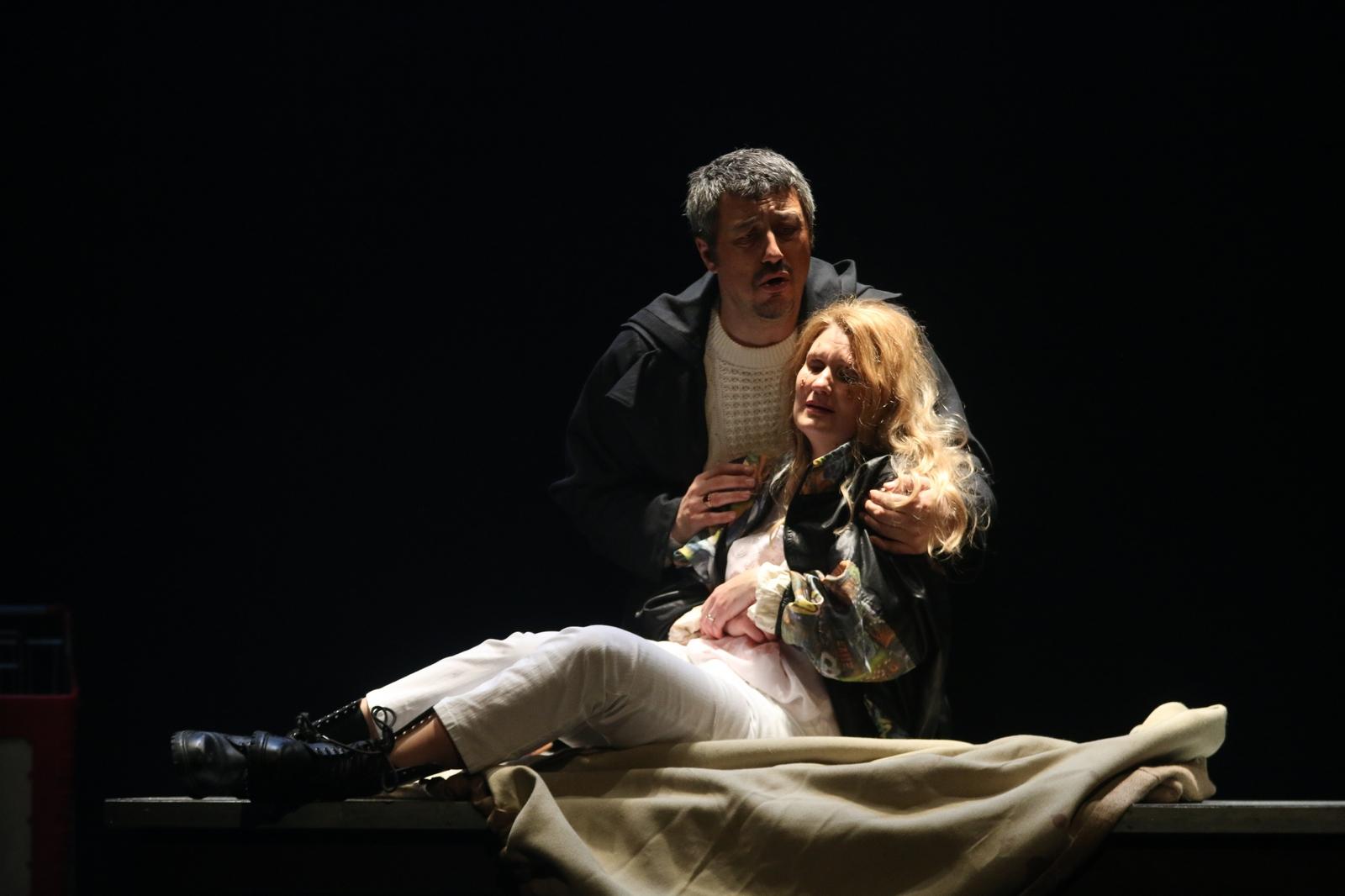 Rigoletto se vraća ovaj tjedan u Rijeku