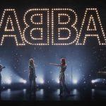 ABBA izdaje prvi album u 40 godina, dvije pjesme već su objavili: Poslušajte kako zvuče!