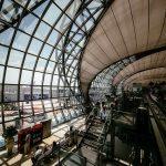 Qantas uspješno izveo probni 19-satni let